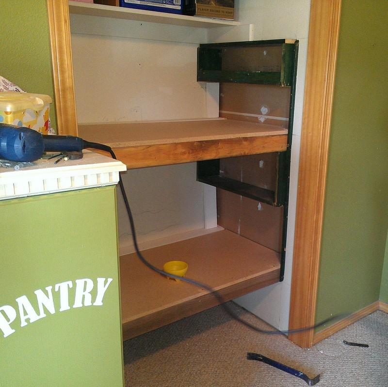 twin bookcase headboard plans free