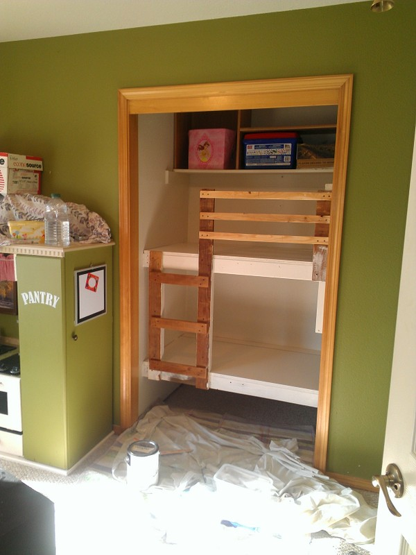 Diy Awesome Bunk Bed Plans Pdf Download Arbor Bench Plans
