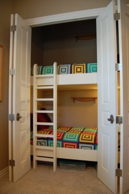 toddler bunk bed plans
